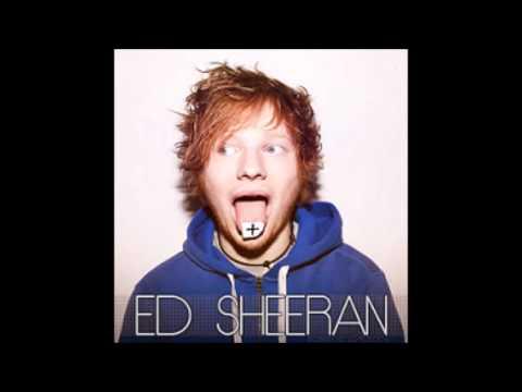 Skinny Love Cover - Ed Sheeran