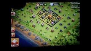 Let's play Clash of Clans VORSTELLUNGEN deutsch (HD) - Die Vorstellungen gehen los