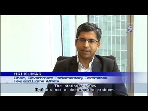 Most corruption, financial crimes in civil service involve junior officers - 26Jul2013