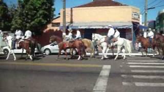 Cavalgada - 44° FAPI de Ourinhos thumbnail