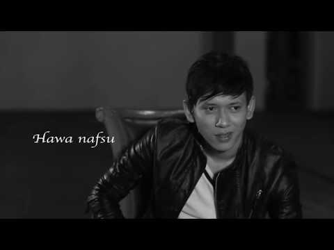 Dadali - Ku Tak Pantas Di Surga (Official Music Video)