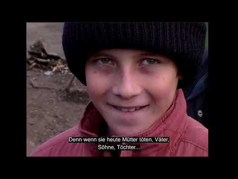 Vor 25 Jahren Begannen Die Russen Den Völkermord Am Tschetschenischen Volk | 25 лет начала геноцида