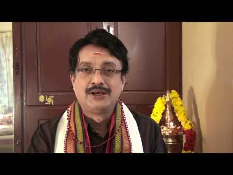 2017 Astrology Predictions Thulam Chitira 1/2, Chothi, Visakham 3/4, Sasthamangalam Sreekumar