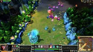 league of legends complete minions tutorial