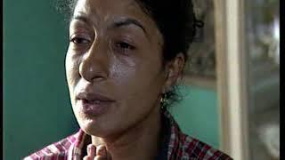 ShowTV  SON ÇARE 1997  Uyuşturucudan kurtulmak isteyen genç, ZEHİR  TACİRLERİNİ suşüstü yakalattı