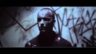 Purified In Blood - Mot Grav (Official Video)