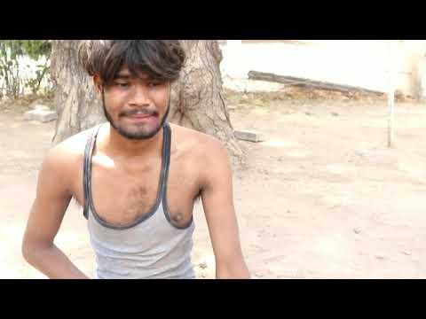 #kuchkuchhotahai-#tonykakkar-#nehakakkar-#coversong-#lovestory-kuch-kuch-hota-hai