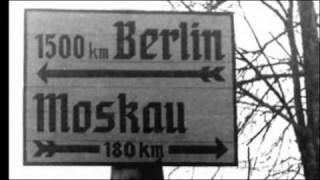 Unpublished German photographs of the war in Russia 2