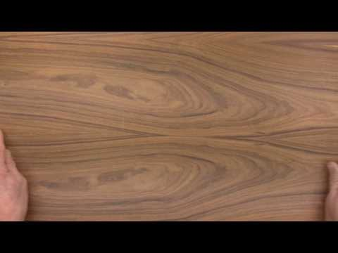 Wood Veneer Beginner's Tutorial @ Veneer-Factory-Outlet.com