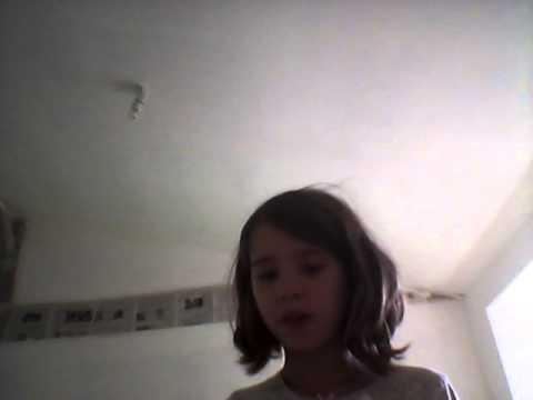 Comment faire une porte coulissante pour playmobil youtube - Faire une porte coulissante ...