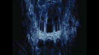IMPETUOUS RITUAL - Convoluting unto Despondent Anachronism