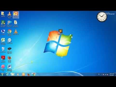 How To Download Html Amd CSS  Software In Window 7,8,10