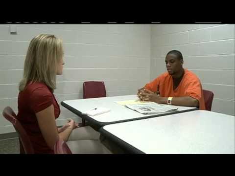 Man Talks About Killing Of Omaha Businesswoman