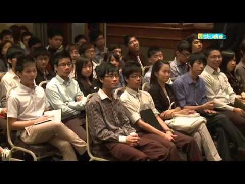 Starting Young by Sathi Senathirajah 3 subtitrat in romana