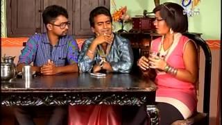 Robo Family - ರೋಬೋ ಫ್ಯಾಮಿಲಿ - 10th November 2014 - Full Episode