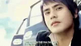 Anh khong the tha thu minh - Ung Dai Ve