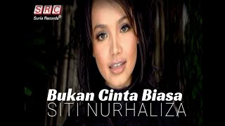 Download Siti Nurhaliza - Bukan Cinta Biasa (Official Video - HD)