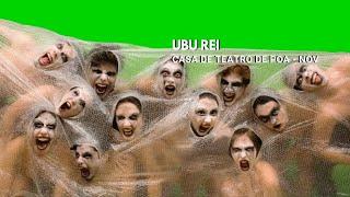 Tudo que você precisa saber sobre UBU REI
