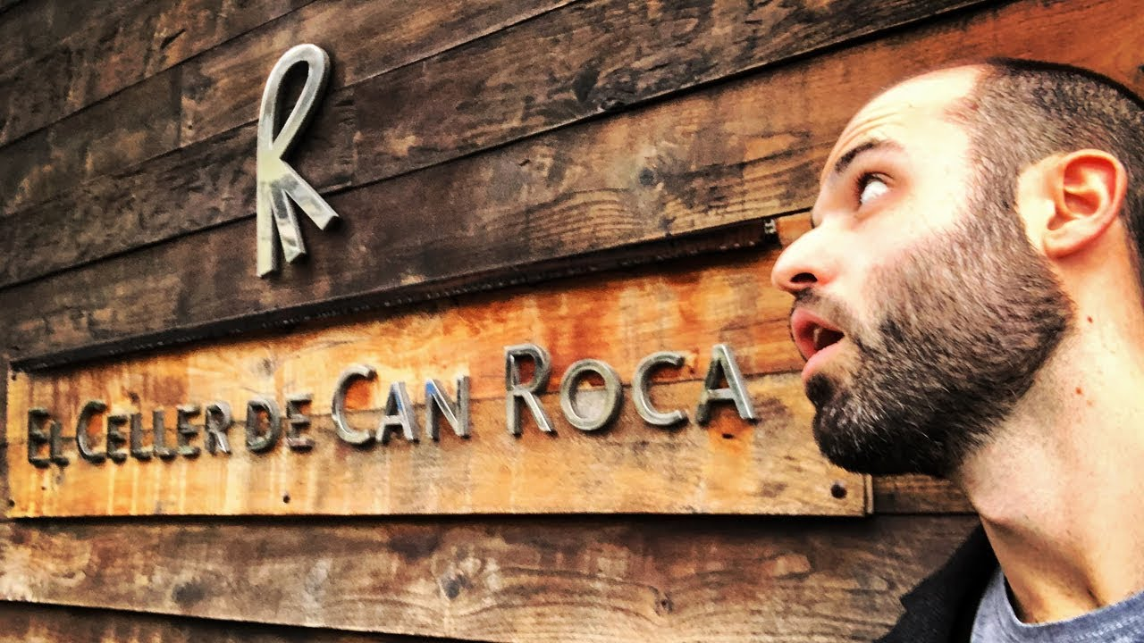 Roca Twitch