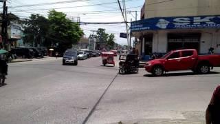 corner cpg avenue and tamblot st tagbilaran city