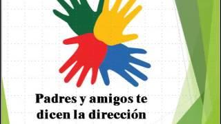 Como elegir una profesion en La Paz | Orientación vocacional | Bolivia