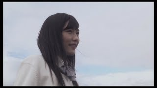 【MV full】 So long ! / AKB48[公式] AKB48 検索動画 49