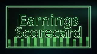 Your Two Minute Earnings Preview for Home Depot (HD) Stock