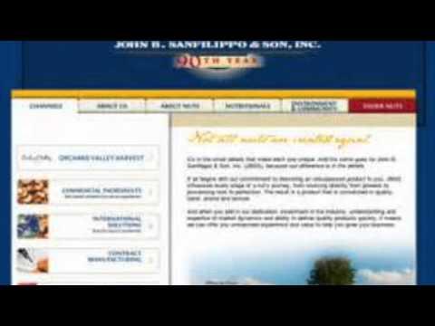 Official Elgin Fisher JBSS Review Part 1