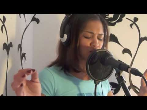 37. 'The First Time Ever I Saw Your Face' - Cover by ToniAnn