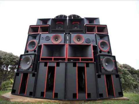 DJ Steppas - Sweet One Drop Mix
