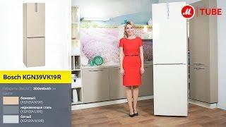 видео Конденсат в холодильнике