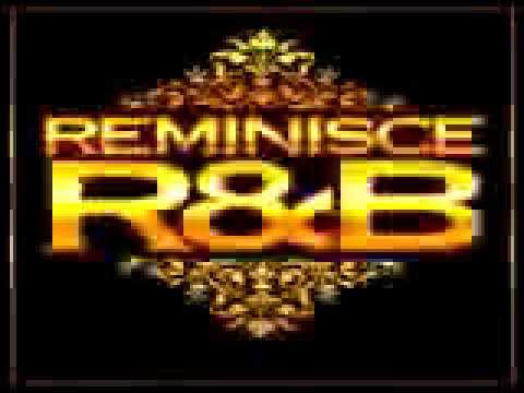 2018 THROWBACK R&B Bump N' Grind Mix '2'