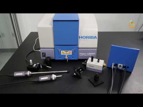 Spec In :60 - MacroRAM™ Accessories And Probes