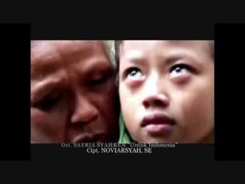 WIN-HT Untuk Indonesia (ost. Satria Syahren