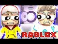 We Grew Old Together as Twins! - Roblox Roleplay : Life Alpha with Gamer Chad - DOLLASTIC PLAYS!