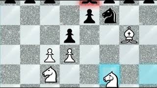 How to play The Queen's Gambit Declined