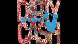 Adventures Of Stevie V - Dirty Cash (Money Talks) (Blue Radio Edits)