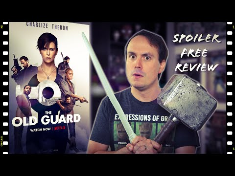 the-old-guard-(2020)-netflix-review