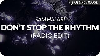 Sam Halabi - Don