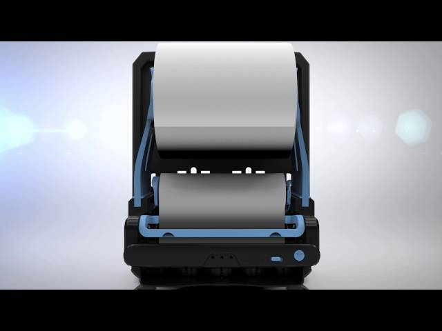 (SPANISH) Pacific Blue Ultra™ Automated Towel Dispenser- Maintenance