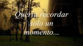 Los Changos - Fabula De Amor