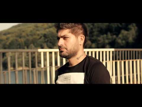 TICY - O stea pe cer ( Official track)