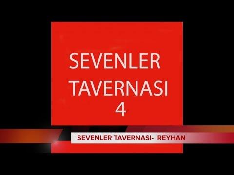 Cevdet Canel - Reyhan