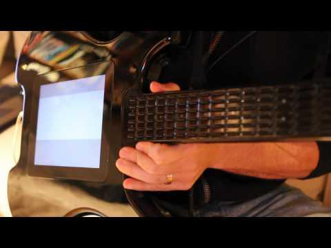 Misa Digital Guitar Demo | Doovi