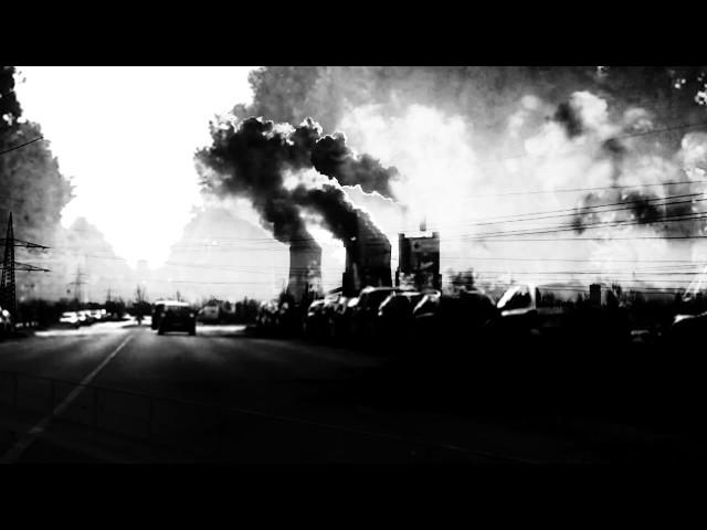 Y-Luk-O - Industrial Sunrise (Direktive 02/17)