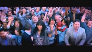 The Amazing Spider Man 2 Drake Feat Kanye West Lil Wayne Eminem Monster