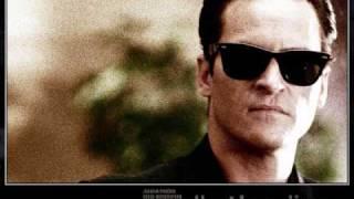 Joaquin Phoenix   Folsom prison blues