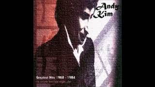 Rainbow Ride - Andy Kim