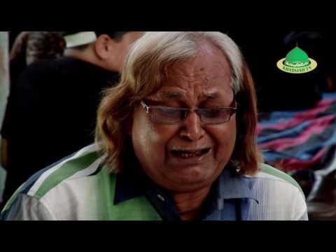 6th Muharram Documentry l Lucknow l Short Clips l Presentation Of Khadija Tv