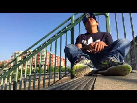 RAMIREZ Films
